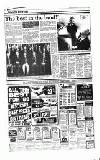 Aberdeen Press and Journal Tuesday 05 January 1988 Page 14