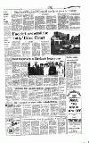 Aberdeen Press and Journal Tuesday 05 January 1988 Page 17