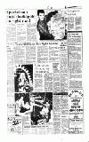 Aberdeen Press and Journal Tuesday 05 January 1988 Page 18