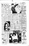 Aberdeen Press and Journal Tuesday 05 January 1988 Page 19