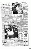 Aberdeen Press and Journal Tuesday 05 January 1988 Page 21