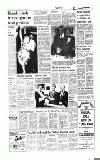 Aberdeen Press and Journal Tuesday 05 January 1988 Page 22