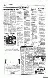 Aberdeen Press and Journal Friday 08 January 1988 Page 4