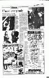 Aberdeen Press and Journal Friday 08 January 1988 Page 5