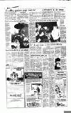 Aberdeen Press and Journal Friday 08 January 1988 Page 6