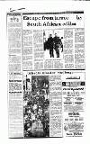 Aberdeen Press and Journal Friday 08 January 1988 Page 8