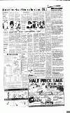 Aberdeen Press and Journal Friday 08 January 1988 Page 9