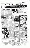 Aberdeen Press and Journal Friday 08 January 1988 Page 19