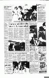 Aberdeen Press and Journal Friday 08 January 1988 Page 24