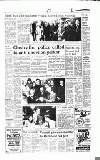 Aberdeen Press and Journal Friday 08 January 1988 Page 25