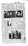 Aberdeen Press and Journal Saturday 09 January 1988 Page 3