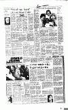 Aberdeen Press and Journal Saturday 09 January 1988 Page 4