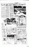 Aberdeen Press and Journal Saturday 09 January 1988 Page 5