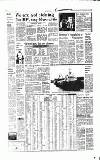 Aberdeen Press and Journal Saturday 09 January 1988 Page 6