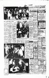 Aberdeen Press and Journal Saturday 09 January 1988 Page 8