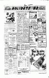 Aberdeen Press and Journal Saturday 09 January 1988 Page 10
