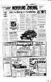 Aberdeen Press and Journal Saturday 09 January 1988 Page 11