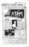 Aberdeen Press and Journal Saturday 09 January 1988 Page 16