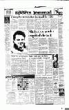 Aberdeen Press and Journal Saturday 09 January 1988 Page 18