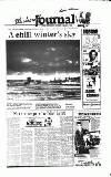 Aberdeen Press and Journal Saturday 09 January 1988 Page 19