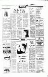 Aberdeen Press and Journal Saturday 09 January 1988 Page 23
