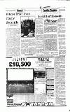 Aberdeen Press and Journal Saturday 09 January 1988 Page 24