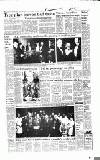 Aberdeen Press and Journal Saturday 09 January 1988 Page 25