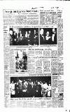 Aberdeen Press and Journal Saturday 09 January 1988 Page 27