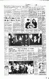 Aberdeen Press and Journal Saturday 09 January 1988 Page 28