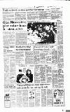 Aberdeen Press and Journal Saturday 09 January 1988 Page 29
