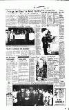 Aberdeen Press and Journal Saturday 09 January 1988 Page 30