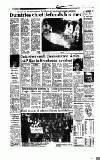 Aberdeen Press and Journal Monday 02 January 1989 Page 2