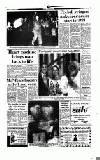 Aberdeen Press and Journal Monday 02 January 1989 Page 3