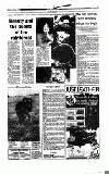 Aberdeen Press and Journal Monday 02 January 1989 Page 5