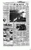 Aberdeen Press and Journal Monday 02 January 1989 Page 6