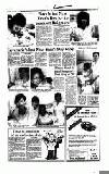 Aberdeen Press and Journal Monday 02 January 1989 Page 7
