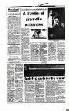 Aberdeen Press and Journal Monday 02 January 1989 Page 8