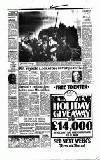 Aberdeen Press and Journal Monday 02 January 1989 Page 9