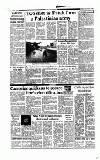 Aberdeen Press and Journal Monday 02 January 1989 Page 10