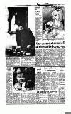 Aberdeen Press and Journal Monday 02 January 1989 Page 11