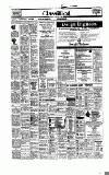 Aberdeen Press and Journal Monday 02 January 1989 Page 12