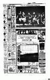 Aberdeen Press and Journal Monday 02 January 1989 Page 13