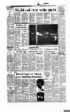 Aberdeen Press and Journal Monday 02 January 1989 Page 14