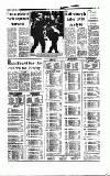 Aberdeen Press and Journal Monday 02 January 1989 Page 15