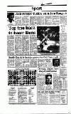 Aberdeen Press and Journal Monday 02 January 1989 Page 16
