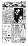 Aberdeen Press and Journal Tuesday 01 August 1989 Page 2
