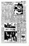 Aberdeen Press and Journal Tuesday 01 August 1989 Page 3