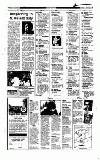 Aberdeen Press and Journal Tuesday 01 August 1989 Page 4