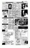 Aberdeen Press and Journal Tuesday 01 August 1989 Page 6