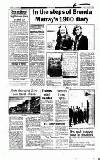 Aberdeen Press and Journal Tuesday 01 August 1989 Page 8